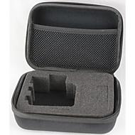 Sport Action Camera Case for GoPro Hero 1234 Sj4000 Sj5000 Sj6000 Sj7000 Xiaomi Yi Camera