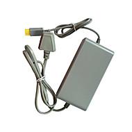 Cavi a adattatori - Wii U主机英规火牛2 - # - di Policarbonato - Wii U - USB - Mini