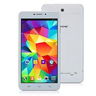 Tablette ( Non spécifié , Android 4.2 , 512MB , 8Go )