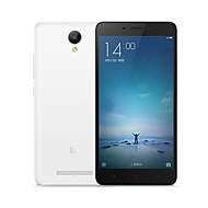 4G älypuhelin - XIAOMI - Hongmi Note 2 - MIUI 6 - 5.5 -