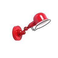 umei ™ swing arm lys, moderne / nutidig e12 / E14 metal