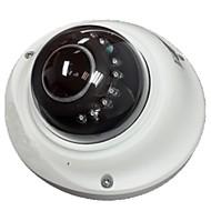 180 - di grado HD panoramica telecamera IP dome
