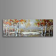 Wall Art Canvas Print Ready To Hang 16*48 inch