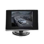3.5 Inch Desktop Display