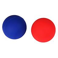 kylinsport Muskelmassage Ball