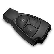 Maus über das Bild, um zu Ersatz Eintrag Funkschlüssel Shell Fall Gehäuse für mercedes c / e / b / s-Klasse zoomdetails