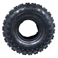 4.10-4 Tyre Tire For Mini Motor Quad Pocket Bike Gas Scooter