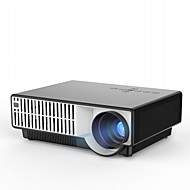 ViviBright® PRW310 LCD Home Theater Projector WXGA (1280x800) 2800 Lumens LED 4:3/16:9