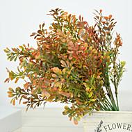 Muovi Kasvit Keinotekoinen Flowers