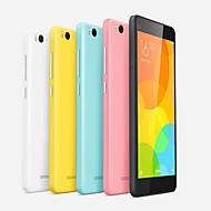 Xiaomi® 4C RAM 2GB + ROM 16GB Android 5.0 4G Smartphone With 5.0'' Full HD Screen,13Mp Camera & Dual SIM Card