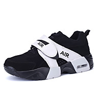Running Shoes Women's / Men's Fitness Training Shoes Black