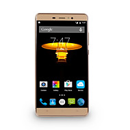 ELEPHONE M1 MTK6735 1.3GHz Quad Core 5.5 Inch HD Screen Android 5.1 4G LTE Smartphone