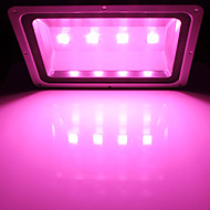 MORSEN® 600w Grow Lamp LED Floodlight 380-840nm Full Spectrum Led Grow Light For Plant Flowers Vegatables