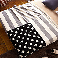 Farley Wool Blanket