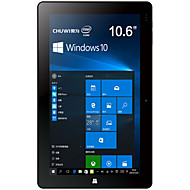 Original Chuwi Vi10 Ultimate Windows 10 Tablet PC 10.6 Inch G+P IPS Intel Z8300 Quad Core 2GB RAM 32GB ROM 8000mAh HDMI