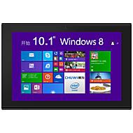 CHUWI 驰为 eBOOK 10.1 אינץ' Windows 8 Tablet (Quad Core 1280*800 2GB + 32GB)