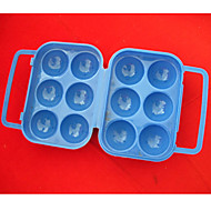 at6359 6 boîte à œufs