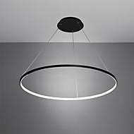 Plafond Lichten & hangers - LED - Hedendaags - Woonkamer / Eetkamer / Studeerkamer/Kantoor / Kinderkamer / Spel Kamer