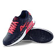 Running Shoes Women's / Men's Running Shoes Black / Blue