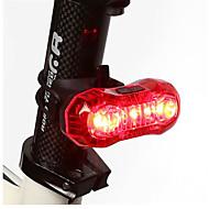 자전거 후미등 LED - 싸이클링 충전식 휴대성 그외 루멘 USB 사이클링