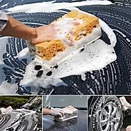 ziqiao ספוג לשטוף את המכונית סופר עבה