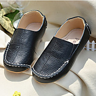 Boys' Shoes Round Toe Loafers More Colors available