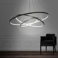 Anheng Lys LED Moderne / Nutidig Stue / Spisestue / Leserom/Kontor / Barnerom / Spillerom Metall