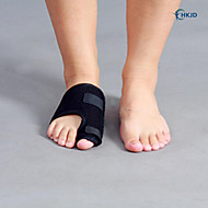 Foot Supports Manual Shiatsu Relieve leg pain Voice