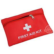 旅行用ピルケース 防水 携帯式 のために 旅行用緊急グッズ 小物収納用バッグ