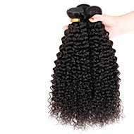 afro kinky hair virgin burmese hair kinky curly braiding hair 3 bundles lot 300g per pack