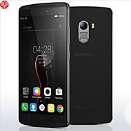 "Lenovo K4 note 5.5""FHD Android  LTE Smartphone(Dual SIM,WiFi,GPSRAM2GB+ROM16GB,13MP+5MP,3300mAh Battery)"