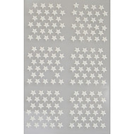 3D Nail Stickers - Muuta - Abstrakti / Lovely - Sormi / Varvas - 13*7.5 - 5 sheets