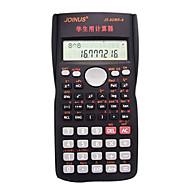 js-82ms-višenamjenski kalkulator za visoku učeniku