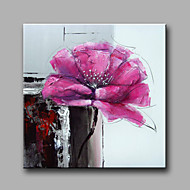 dibujar la mini pintura al óleo abstracta moderna tamaño de la mano pura pintura decorativa sin marco
