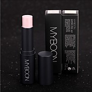 MYBOON® Stick Concealer for Face