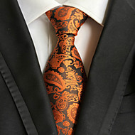 NEW Gentlemen Formal necktie flormal gravata Man Tie Gift TIE2005