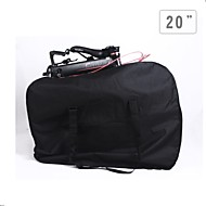 BLUEWILD Others Bike Cover Polycarbonate Other 1 Black