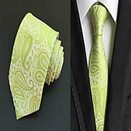 New Classic Formal Men's Tie Necktie Wedding Party Gift G0015