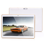Other M906 9.7 Inch 2,4 Ghz Android 5.1 Tablet (Quadcore 1280*800 1GB + 16GB n.v.t.)