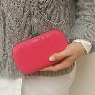 Women's Spring Season Clutches Hand Bag Wedding