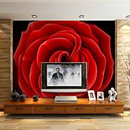 fond d'écran / Mural Décoration artistique Papier peint Contemporain Revêtement,Autre