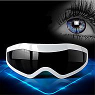 celé tělo / Oči masážní pomůcka Elektrický Shiatsu / Nefritová terapie Stimuluje krevní oběh v hlavě.Plynulá regulace otáček / Frekvenční