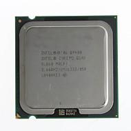Intel Core 2 Quad Q9400 2.66GHz LGA 775 CPU-Prozessor