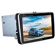 1024*600 Quad Core Android 4.4 Car DVD Player for VW Passat/Polo/Golf 8 Inch Car Radio Stereo Built-in WIFI RDS BT