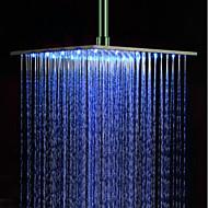 現代風 ハンドシャワー アンティーク真鍮 特徴 for  サウンドシャワーヘッド , シャワーヘッド