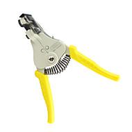 rewin® Werkzeug 1-3.2mm² automatische Drahtkabel Stripper-Zange Schere Werkzeuge Strippen