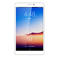 Ainol 7 pouces 5GHz Android 4.4 Tablette ( Quad Core 1920*1200 1GB + 8Go N/C )