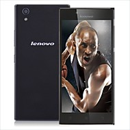 "Lenovo P70 5.0""HD Android 5.0 LTE Smartphone(Dual SIM,WiFi,GPS,Octa Core,2GB+16GB,13MP+5MP,4000Ah Battery)"