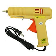 rewin® työkalu kuumaliimalla handarm spray ddhesive handarm, virrankulutus 60W