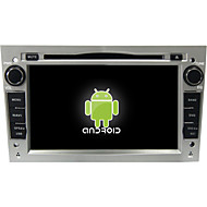 Auto DVD-Player-Opel-7 Zoll-1024 x 600